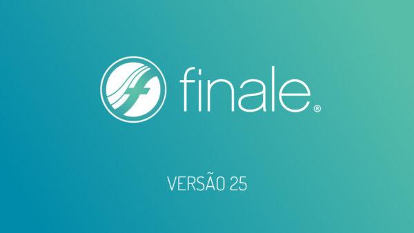 finale-25-makemusic