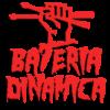 Ícone do site para Bateria dinâmica