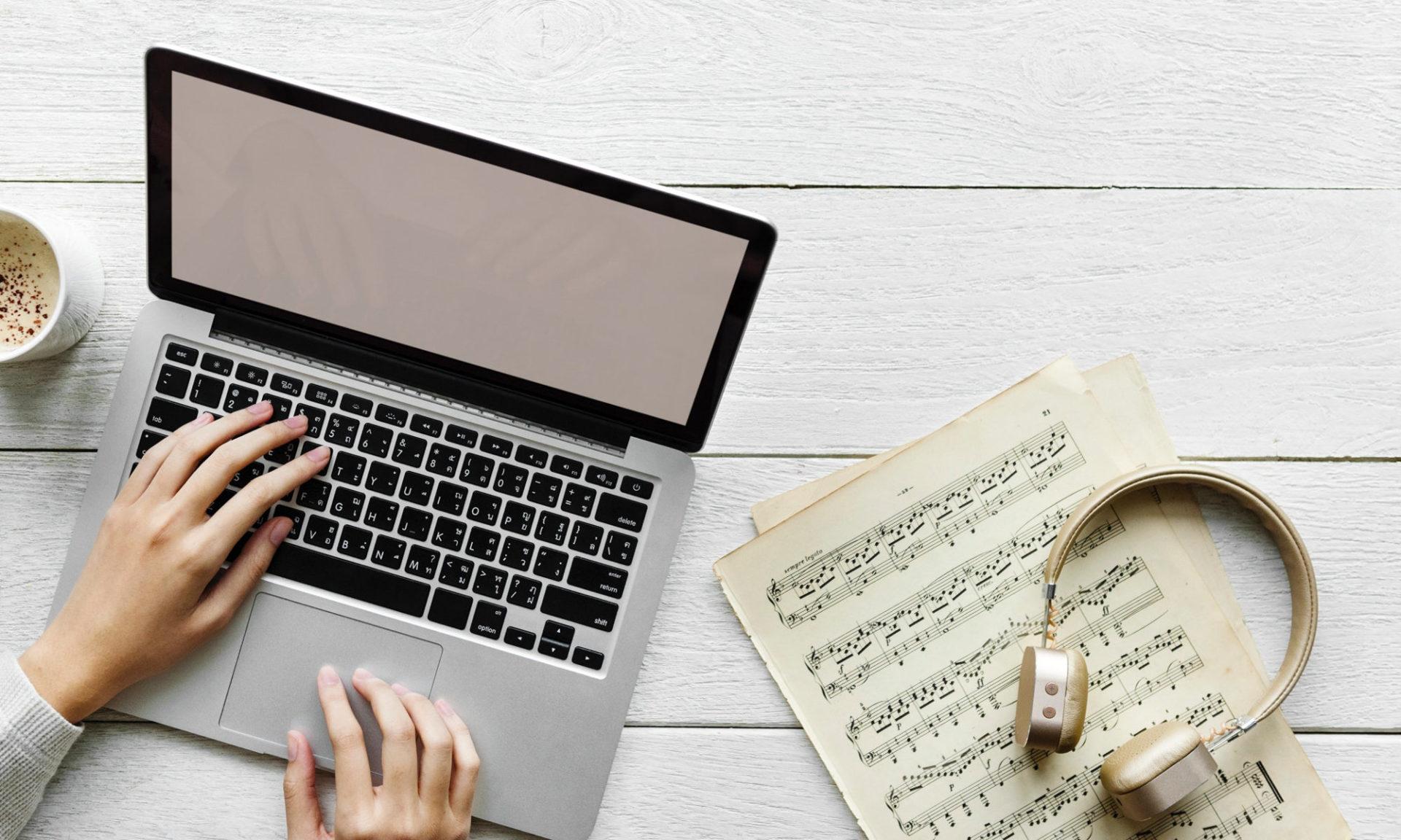 Gênio Musical