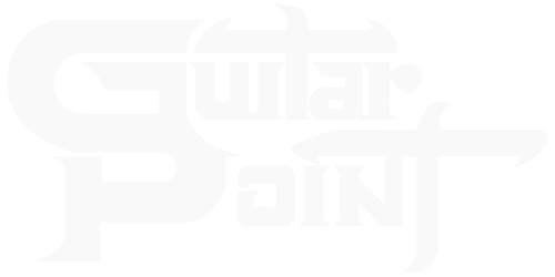 Guitar Point WEB