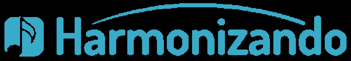 Harmonizando – Cursos Online de Harmonia Funcional e Improvisação