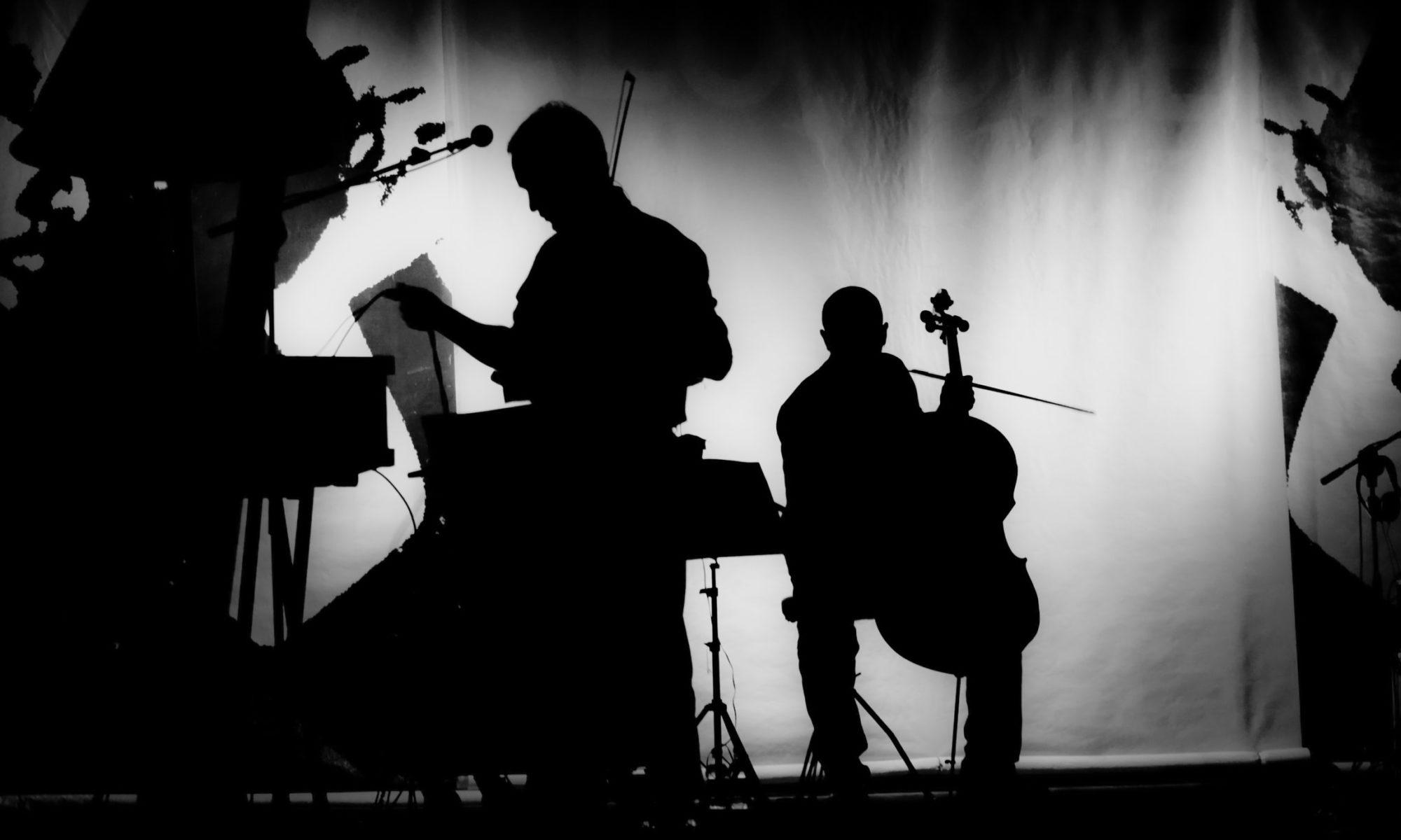 Harmonizando - Cursos Online de Harmonia Funcional e Improvisação