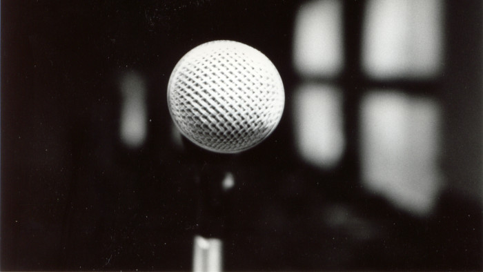 Voz e Canto com Vitoria Vanzela