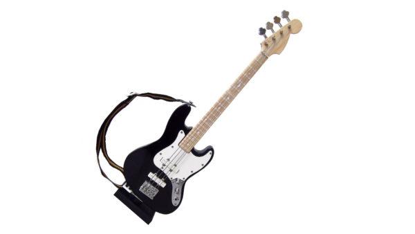 Contrabaixo elétrico Jass Bass - 25cm
