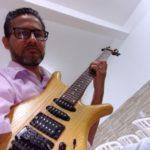 Genilson Alves da Silva