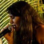 Danni Ribeiro Fonseca