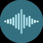 Logotipo do Grupo Sonorização de Igrejas