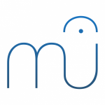 Logotipo do Grupo MuseScore