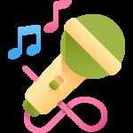Logo do grupo Canto Online – 1